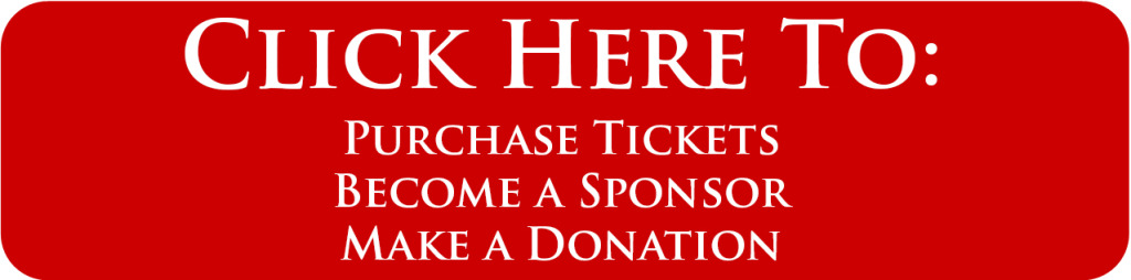 Click here to make a donation, become a sponsor or buy tickets