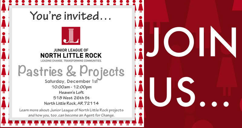 JLNLR Dec 1st Recruitment Social